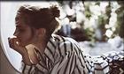 Celebrity Photo: Emma Watson 1080x651   88 kb Viewed 38 times @BestEyeCandy.com Added 26 days ago