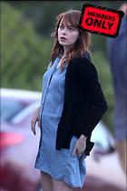 Celebrity Photo: Emma Stone 3456x5184   1.1 mb Viewed 0 times @BestEyeCandy.com Added 15 hours ago