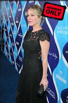Celebrity Photo: Christina Applegate 3212x4818   4.6 mb Viewed 0 times @BestEyeCandy.com Added 17 days ago