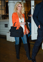 Celebrity Photo: Jessica Simpson 709x1024   151 kb Viewed 55 times @BestEyeCandy.com Added 28 days ago