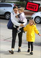 Celebrity Photo: Jennifer Garner 2825x3962   3.8 mb Viewed 0 times @BestEyeCandy.com Added 3 days ago
