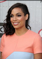 Celebrity Photo: Rosario Dawson 2272x3144   753 kb Viewed 36 times @BestEyeCandy.com Added 53 days ago
