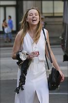 Celebrity Photo: Amber Heard 2400x3600   606 kb Viewed 4 times @BestEyeCandy.com Added 14 days ago