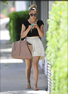 Celebrity Photo: Lauren Conrad 738x1024   104 kb Viewed 25 times @BestEyeCandy.com Added 95 days ago