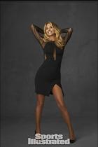 Celebrity Photo: Christie Brinkley 427x640   46 kb Viewed 218 times @BestEyeCandy.com Added 163 days ago