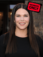 Celebrity Photo: Lauren Graham 2850x3758   1.3 mb Viewed 0 times @BestEyeCandy.com Added 17 days ago
