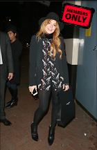 Celebrity Photo: Lindsay Lohan 4140x6413   1.4 mb Viewed 0 times @BestEyeCandy.com Added 5 days ago