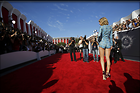 Celebrity Photo: Taylor Swift 3500x2330   772 kb Viewed 44 times @BestEyeCandy.com Added 14 days ago