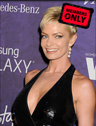 Celebrity Photo: Jaime Pressly 2550x3326   1.5 mb Viewed 11 times @BestEyeCandy.com Added 181 days ago