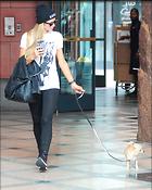 Celebrity Photo: Paris Hilton 2100x2619   836 kb Viewed 7 times @BestEyeCandy.com Added 18 days ago