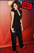Celebrity Photo: Anna Friel 2400x3718   1.3 mb Viewed 0 times @BestEyeCandy.com Added 85 days ago