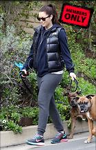 Celebrity Photo: Jessica Biel 1800x2805   1.3 mb Viewed 0 times @BestEyeCandy.com Added 38 days ago