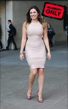 Celebrity Photo: Kelly Brook 2496x4006   1.9 mb Viewed 4 times @BestEyeCandy.com Added 11 days ago