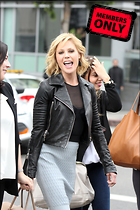 Celebrity Photo: Julie Bowen 3456x5184   5.9 mb Viewed 1 time @BestEyeCandy.com Added 75 days ago