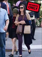 Celebrity Photo: Kate Mara 3163x4250   3.9 mb Viewed 0 times @BestEyeCandy.com Added 6 days ago