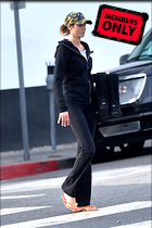 Celebrity Photo: Stacy Keibler 2400x3600   1.1 mb Viewed 2 times @BestEyeCandy.com Added 16 days ago