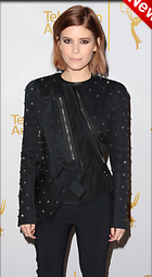 Celebrity Photo: Kate Mara 564x1024   121 kb Viewed 14 times @BestEyeCandy.com Added 8 days ago