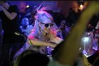 Celebrity Photo: Paris Hilton 4252x2835   873 kb Viewed 7 times @BestEyeCandy.com Added 15 days ago
