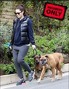 Celebrity Photo: Jessica Biel 1800x2329   1.3 mb Viewed 0 times @BestEyeCandy.com Added 38 days ago