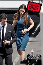 Celebrity Photo: Jessica Biel 2400x3600   1,090 kb Viewed 0 times @BestEyeCandy.com Added 5 days ago