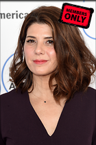 Celebrity Photo: Marisa Tomei 1736x2612   1.3 mb Viewed 0 times @BestEyeCandy.com Added 74 days ago