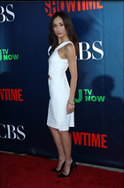 Celebrity Photo: Maggie Q 1978x3000   676 kb Viewed 102 times @BestEyeCandy.com Added 160 days ago