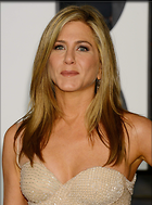 Celebrity Photo: Jennifer Aniston 2100x2831   761 kb Viewed 378 times @BestEyeCandy.com Added 15 days ago