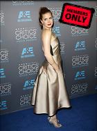 Celebrity Photo: Amy Adams 2208x3000   1,044 kb Viewed 0 times @BestEyeCandy.com Added 11 hours ago