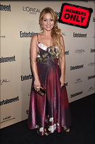 Celebrity Photo: Candace Cameron 1933x2909   1.5 mb Viewed 2 times @BestEyeCandy.com Added 126 days ago