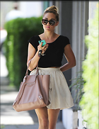 Celebrity Photo: Lauren Conrad 786x1024   105 kb Viewed 5 times @BestEyeCandy.com Added 28 days ago