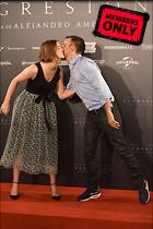 Celebrity Photo: Emma Watson 2835x4252   2.1 mb Viewed 0 times @BestEyeCandy.com Added 12 hours ago