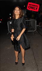 Celebrity Photo: Salma Hayek 2050x3423   3.0 mb Viewed 0 times @BestEyeCandy.com Added 6 days ago