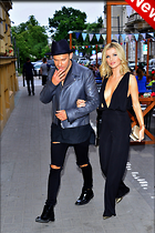 Celebrity Photo: Joanna Krupa 2132x3203   784 kb Viewed 12 times @BestEyeCandy.com Added 9 days ago