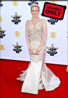 Celebrity Photo: Kellie Pickler 2217x3216   1.8 mb Viewed 3 times @BestEyeCandy.com Added 21 days ago