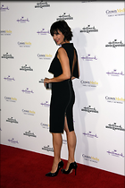 Celebrity Photo: Catherine Bell 1200x1799   195 kb Viewed 150 times @BestEyeCandy.com Added 81 days ago