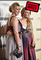 Celebrity Photo: Jodie Sweetin 1644x2388   1.2 mb Viewed 2 times @BestEyeCandy.com Added 129 days ago