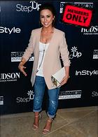 Celebrity Photo: Lacey Chabert 3251x4552   1.6 mb Viewed 0 times @BestEyeCandy.com Added 47 days ago