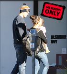 Celebrity Photo: Mila Kunis 2372x2592   1.2 mb Viewed 0 times @BestEyeCandy.com Added 13 days ago