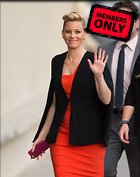 Celebrity Photo: Elizabeth Banks 2448x3100   1.4 mb Viewed 2 times @BestEyeCandy.com Added 28 days ago