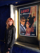 Celebrity Photo: Kari Byron 852x1136   107 kb Viewed 88 times @BestEyeCandy.com Added 138 days ago