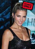 Celebrity Photo: Elsa Pataky 2590x3600   1.5 mb Viewed 0 times @BestEyeCandy.com Added 41 days ago