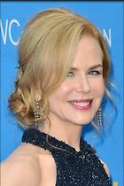 Celebrity Photo: Nicole Kidman 2100x3150   499 kb Viewed 48 times @BestEyeCandy.com Added 226 days ago