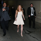 Celebrity Photo: Lindsay Lohan 2602x2602   318 kb Viewed 16 times @BestEyeCandy.com Added 14 days ago