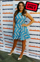 Celebrity Photo: Kelly Brook 2100x3275   1.4 mb Viewed 0 times @BestEyeCandy.com Added 7 days ago