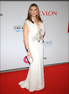 Celebrity Photo: Brooke Shields 2100x2873   596 kb Viewed 61 times @BestEyeCandy.com Added 455 days ago