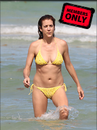 Celebrity Photo: Kate Walsh 1696x2280   2.1 mb Viewed 3 times @BestEyeCandy.com Added 25 days ago