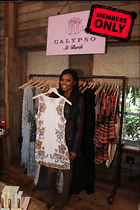 Celebrity Photo: Gabrielle Union 1280x1920   1.5 mb Viewed 0 times @BestEyeCandy.com Added 49 days ago