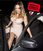 Celebrity Photo: Kelly Brook 3392x4000   1.5 mb Viewed 2 times @BestEyeCandy.com Added 42 days ago