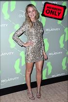 Celebrity Photo: Jewel Kilcher 3137x4677   1.2 mb Viewed 0 times @BestEyeCandy.com Added 58 days ago