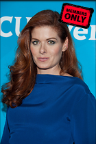 Celebrity Photo: Debra Messing 1996x3000   1,111 kb Viewed 2 times @BestEyeCandy.com Added 60 days ago